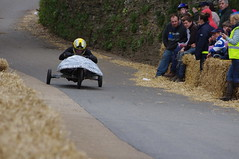 East Allington Whacky Races (Bimbling Along) Tags: devon soapbox soapboxderby flyingfish villagelife whackyraces eastallington whackyrace