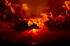 Sunrise Santhome