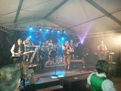 Schützenfest Rheinberg Vierbaum