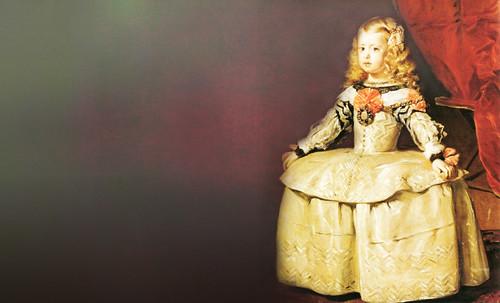 """Meninas, iconósfera de Diego Velazquez (1656), estudio de Francisco de Goya y Lucientes (1778), paráfrasis y versiones Pablo Picasso (1957). • <a style=""""font-size:0.8em;"""" href=""""http://www.flickr.com/photos/30735181@N00/8746861087/"""" target=""""_blank"""">View on Flickr</a>"""