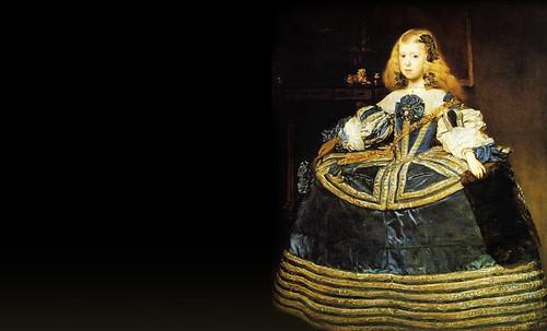"""Meninas, iconósfera de Diego Velazquez (1656), estudio de Francisco de Goya y Lucientes (1778), paráfrasis y versiones Pablo Picasso (1957). • <a style=""""font-size:0.8em;"""" href=""""http://www.flickr.com/photos/30735181@N00/8747980250/"""" target=""""_blank"""">View on Flickr</a>"""