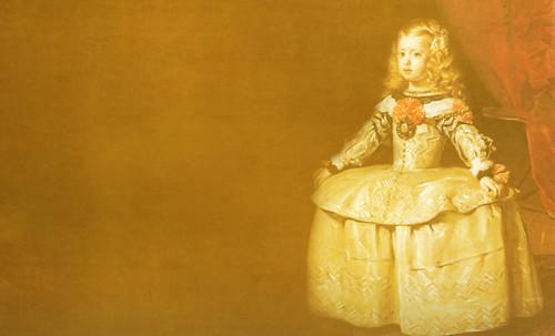 """Meninas, iconósfera de Diego Velazquez (1656), estudio de Francisco de Goya y Lucientes (1778), paráfrasis y versiones Pablo Picasso (1957). • <a style=""""font-size:0.8em;"""" href=""""http://www.flickr.com/photos/30735181@N00/8747981604/"""" target=""""_blank"""">View on Flickr</a>"""