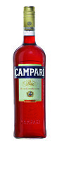 Campari 2013 (nigab) Tags: italien campari