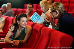 """Anita Kravos - Medfilm festival 2013 <a style=""""margin-left:10px; font-size:0.8em;"""" href=""""http://www.flickr.com/photos/24828582@N00/9090347273/"""" target=""""_blank"""">@flickr</a>"""