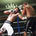 023_Tom Langford v Robert Studzinski_MJJ2120