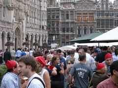 P9020004 (BEBOPGY53) Tags: brussels belgium olympusc7070
