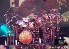 Rush @ Nikon at Jones Beach Theater (MR9X Photography) Tags: county summer music ny newyork beach alex june rock les tom night canon paul evening jones hall concert tour drum bass outdoor stage performance fame band neil canadian longisland signals fender angels seats lee rush orchestra roland bassist drummer clockwork sawyer midi nassau venue gibson dw 747 geddy hughes stratocaster moog sabian progressive ampitheater steampunk paragon inductees es335 rrhof kettner subdivisions 2112 peart wantagh lifeson vdrums 2013 promark g1x canong1x
