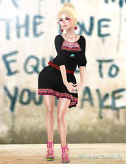 painteddessertfull (BriElla Ghost ♥ SLFashionSyndicate) Tags: life sexy love beauty fashion hair landscape photo blog photographer post mesh skin c avatar picture makeup style blogger avi sl secondlife virtual second blah leonard ikon luas belleza birdy pekka taketomi virtualworld redgrave modelposes zzang virtualcharacter slfashion sinistyle secondlifefashion redmint virtualfashion deadapples shehim loulouco slfashionblogger virtualstyle pinkacid virtualavatar slfashionblog slwomensfashion yasum secondlifefashionblogger secondlifewomensfashion vincue thechapterfour moderncouture lunaricon mesbricsabracs briellaghost slfashionsyndicate puresalesroom
