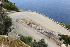 A bendy road near Port Soller (Graham`s pics) Tags: espaa islands spain mallorca islas majorca baleares balearicislands balearic balears illesbalears islasbaleares illes gspiccies