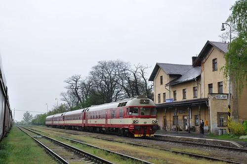 CD 854 032 + 854, Měšice u Prahy, 04-05-2013
