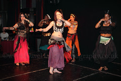 The Silk Route 12/05/13 - Sahara Breeze (IMG_0085-E) (The Silk Route) Tags: world show uk england london english sahara dave club bedford photography photo dance dancers dancing image photos britain folk stage events united traditional great performance may silk bellydancer kingdom images arabic east route belly event photographs photograph ballroom shows british bellydance perform arabian cabaret oriental middle breeze eastern bellydancing raks performances bellydancers balham raqs halley the sharqi sharki 2013 beledi bellyworld