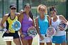 "laura espadas eva gomez sandra montilla y rebeca padel 2 femenina Torneo Malakapadel Fnspadelshop Capellania julio 2013 • <a style=""font-size:0.8em;"" href=""http://www.flickr.com/photos/68728055@N04/9357624813/"" target=""_blank"">View on Flickr</a>"