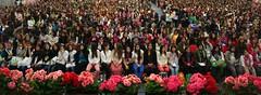 Encuentros del Prelado del Opus Dei con los jvenes de la JMJ (Opus Dei Communications Office) Tags: pope brasil riodejaneiro francisco opusdei jmj juventud jornadamundialdelajuventud javierechevarra preladodelopusdei papafrancisco