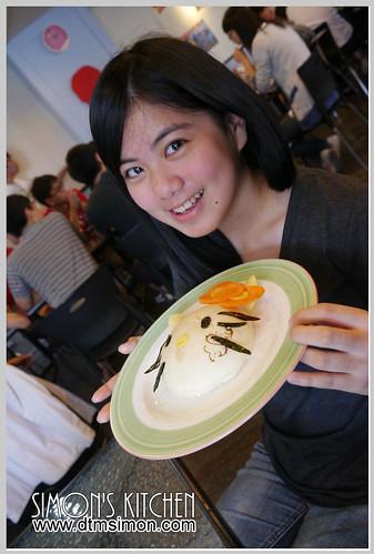 雙魚2次方美式漢堡店10-1.jpg
