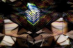 TRAMAS DE FIOS NO TECIDO DA VIDA -  (136) (ALEXANDRE SAMPAIO) Tags: light luz linhas brasil arte imagens mosaico vida contraste fractal beleza colagem formas desenhos franca fios reflexos fantstico espelhos ritmo volume experimento criao detalhes montagem iluminao geometria realidade labirinto formao irreal cubismo tridimensional composio multiplicidade recortes criatividade estrutura imaginao esttica pontodevista tramas possibilidade experimentao caleidoscpio fragmentos deformao inteno mltiplo fragmentao transcendncia irrealidade alexandresampaio intencionalidade tramasdefiosnotecidodavida