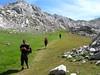 IMG_8523 (Rubén Marcos) Tags: senderismo picosdeeuropa montañismo macizocentral