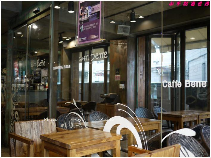 0408弘大 CAFE BENE (3).JPG