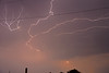 DSC_1661_edited-1 (ozoneretired) Tags: tornadoalley kansasthunderstorm caldwellkansas