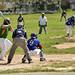Partita di baseball in Yaxcopoil (2)