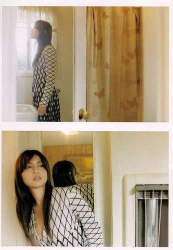 長谷川京子 画像38