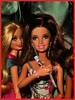 (HERMESZL) Tags: sassy barbie fashionistas