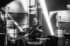 Paralamas do Sucesso - Porão do Rock 2013 (Erickson_Lima) Tags: rock brasília do nacional ribeiro hebert bi barone porão paralamas sucesso vianna 2013