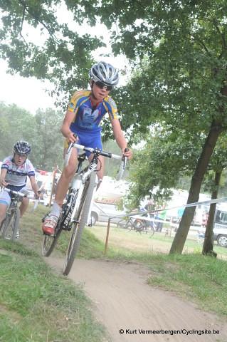 Nieuwelingen & juniors Kessel (141)