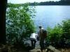 LakeWaban6-17-2012004