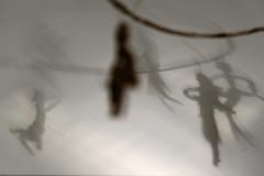 canada.edmonton.090213_OMM8726 (ommphoto) Tags: ca light canada silhouette mobile pattern afternoon edmonton craft ab form aswan studies lightanddark shadowdance yeg ommphoto lightstudies ommphotography
