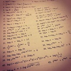 ครูปลดล็อกคณิตศาสตร์ให้นักเรียน แล้วจะมีใครมั้ย? ปลดล็อกหัวใจให้ครู !!!