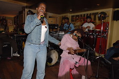DSC_0086 (photographer695) Tags: 2005 3 sugar singers shack aug