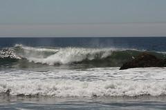 130822-20-38-16 (Vicky Sinclair) Tags: bigsur wave pfeifferbeach