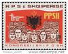 Kongresi i gjashtë i Frontit demokratik shqiptar, FDSH. (Only Tradition) Tags: al albania albanien shqiperi shqiperia albanija albanie shqipëri ppsh shqipëria arnavutluk албанија αλβανία rpssh албания albānija албанія
