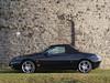 04 Alfa Romeo Spider 916 einteiliges Sonnenland Akustik Verdeck mit Hardtop Optik ss 18