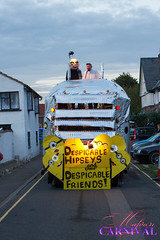 """BURNHAM-ON-CROUCH CARNIVAL • <a style=""""font-size:0.8em;"""" href=""""http://www.flickr.com/photos/89121581@N05/10045857013/"""" target=""""_blank"""">View on Flickr</a>"""