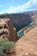 slot canyon 151 (grammiegin57) Tags: slotcanyon