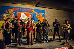 20131005_0409 (SNAKY34) Tags: vent alfred vignes musique fanfare brumm 2013 vendemian snaky34