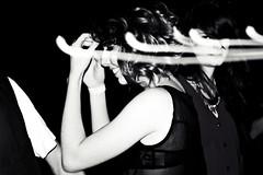 Rewind   Jockers Bar   12.10 (LuanCampos) Tags: party paraná fun casa pb curitiba festa balada cobertura purungo