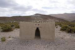 Sajama31 (Marisela Murcia) Tags: bolivia sajama chulpas nationalparksajamaaltiplanobolivianoculturaprehispánicacarangas chullpaspolicromas