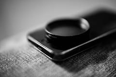 GERMANY (Dan Chippendale) Tags: leica blackandwhite macro up digital 50mm close m filter type summilux asph 240 iphone typ kood m240 46mm leicadigital iphone5 leicasummilux50mmasph leicamtype240 leicam240 leicamtyp240 leica240 46mmcloseupfilter