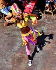 Dominican Republic (Lee Armstrong Jones) Tags: holiday festival canon bay dominican republic stingray carribean punta cana bavaro 550d