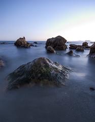Cala Sardina (www.studio360fotografia.es) Tags: sunset espaa sol beach landscape atardecer mar spain pentax playa paisaje andalucia cadiz reverse 1020 malaga haida nd6 filtro degradado neutra sigma1020 densidad nd8 nd1000 nd10 danigonzalez k5iis