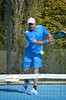 """juanjo gutierrez 4 padel 1 masculina III Open Benefico de Padel club Matagrande Antequera noviembre 2013 • <a style=""""font-size:0.8em;"""" href=""""http://www.flickr.com/photos/68728055@N04/10824322813/"""" target=""""_blank"""">View on Flickr</a>"""
