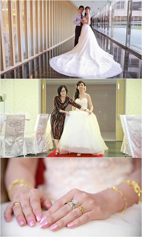 婚攝推薦,婚攝,婚禮記錄,搖滾雙魚,新竹喜來登