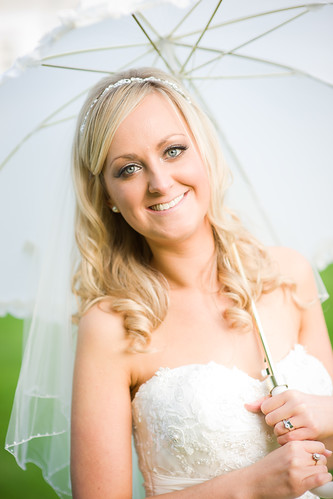 bickley-manor-kent-wedding-0135