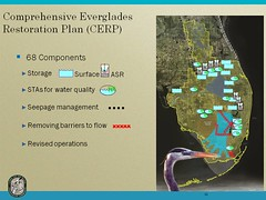 Slide 11 Everglades (MyFWCmedia) Tags: florida wildlife conservation everglades commission weston fwc westonflorida commissionmeeting floridafishandwildlife myfwc myfwccom myfwcmedia