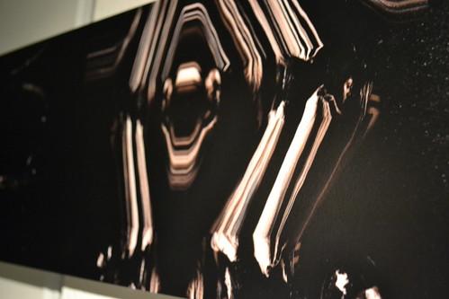"""Dans les lignes du temps, une exposition de Thierry Guibert • <a style=""""font-size:0.8em;"""" href=""""http://www.flickr.com/photos/78418793@N05/10991187656/"""" target=""""_blank"""">View on Flickr</a>"""