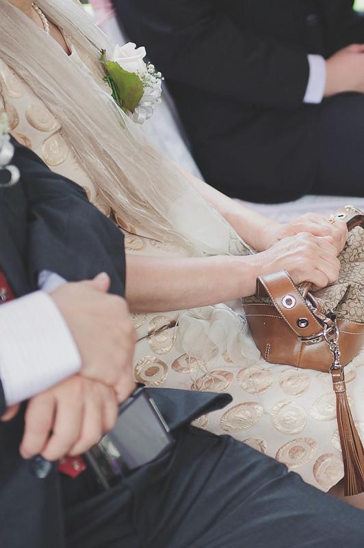 11073645256_0f78e6af6d_b- 婚攝小寶,婚攝,婚禮攝影, 婚禮紀錄,寶寶寫真, 孕婦寫真,海外婚紗婚禮攝影, 自助婚紗, 婚紗攝影, 婚攝推薦, 婚紗攝影推薦, 孕婦寫真, 孕婦寫真推薦, 台北孕婦寫真, 宜蘭孕婦寫真, 台中孕婦寫真, 高雄孕婦寫真,台北自助婚紗, 宜蘭自助婚紗, 台中自助婚紗, 高雄自助, 海外自助婚紗, 台北婚攝, 孕婦寫真, 孕婦照, 台中婚禮紀錄, 婚攝小寶,婚攝,婚禮攝影, 婚禮紀錄,寶寶寫真, 孕婦寫真,海外婚紗婚禮攝影, 自助婚紗, 婚紗攝影, 婚攝推薦, 婚紗攝影推薦, 孕婦寫真, 孕婦寫真推薦, 台北孕婦寫真, 宜蘭孕婦寫真, 台中孕婦寫真, 高雄孕婦寫真,台北自助婚紗, 宜蘭自助婚紗, 台中自助婚紗, 高雄自助, 海外自助婚紗, 台北婚攝, 孕婦寫真, 孕婦照, 台中婚禮紀錄, 婚攝小寶,婚攝,婚禮攝影, 婚禮紀錄,寶寶寫真, 孕婦寫真,海外婚紗婚禮攝影, 自助婚紗, 婚紗攝影, 婚攝推薦, 婚紗攝影推薦, 孕婦寫真, 孕婦寫真推薦, 台北孕婦寫真, 宜蘭孕婦寫真, 台中孕婦寫真, 高雄孕婦寫真,台北自助婚紗, 宜蘭自助婚紗, 台中自助婚紗, 高雄自助, 海外自助婚紗, 台北婚攝, 孕婦寫真, 孕婦照, 台中婚禮紀錄,, 海外婚禮攝影, 海島婚禮, 峇里島婚攝, 寒舍艾美婚攝, 東方文華婚攝, 君悅酒店婚攝, 萬豪酒店婚攝, 君品酒店婚攝, 翡麗詩莊園婚攝, 翰品婚攝, 顏氏牧場婚攝, 晶華酒店婚攝, 林酒店婚攝, 君品婚攝, 君悅婚攝, 翡麗詩婚禮攝影, 翡麗詩婚禮攝影, 文華東方婚攝