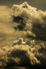 clouds 100529001