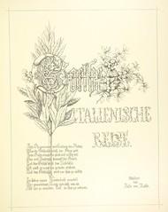 Image taken from page 33 of 'Goethe's Italienische Reise. Mit 318 Illustrationen ... von J. von Kahle. Eingeleitet von ... H. Düntzer' (The British Library) Tags: bldigital date1885 pubplaceberlin publicdomain sysnum001448168 goethejohannwolfgangvon large vol0 page33 mechanicalcurator imagesfrombook001448168 imagesfromvolume0014481680 sherlocknet:tag=year sherlocknet:tag=life sherlocknet:tag=level sherlocknet:tag=christian sherlocknet:tag=land sherlocknet:tag=lord sherlocknet:tag=work sherlocknet:tag=country sherlocknet:tag=heaven sherlocknet:tag=public sherlocknet:tag=church sherlocknet:tag=young sherlocknet:tag=scene sherlocknet:category=text